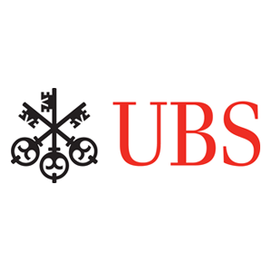 UBS Featured