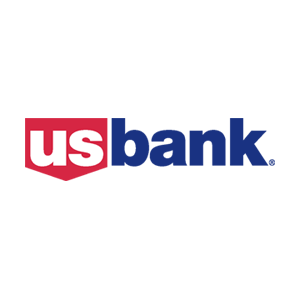 USBank Featured