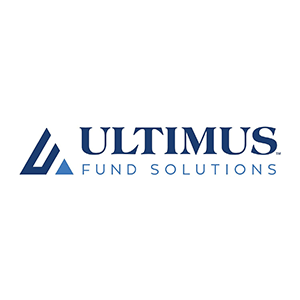 Ultimus Fund Solutions