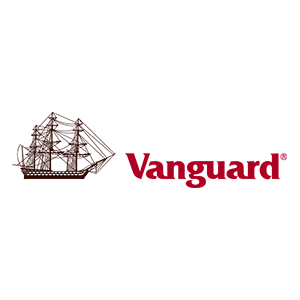 Vanguard Featured-1