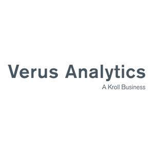 Verus Analytics 2020