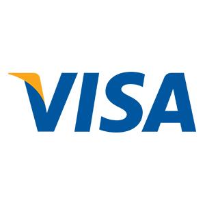 Visa Inc_