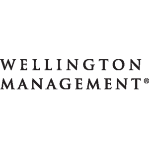 Wellington Featured