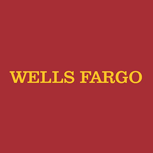 Wells Fargo Featured 2