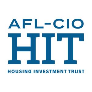 AFL-CIO HIT