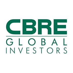 CBRE Global Investors