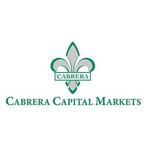 CCM Cabrera Capital Markets