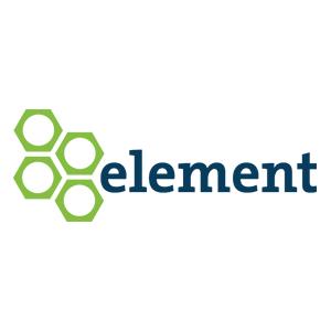 Element Fleet Management Corp