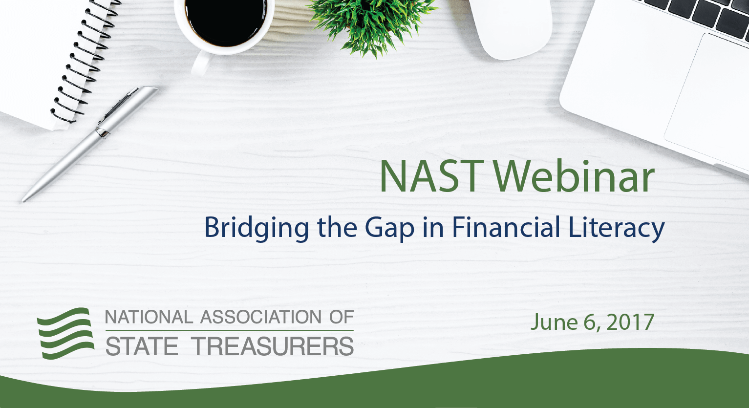 Bridging the Gap in Financial Literacy