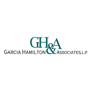 GHA Garcia Hamliton & Associates