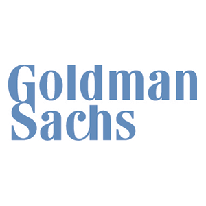 goldman_sachs Featured
