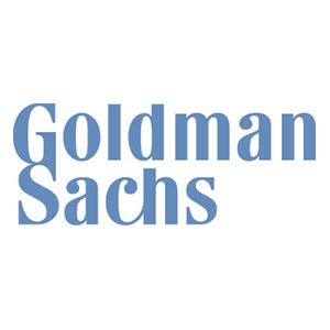 Goldman Sachs & Company