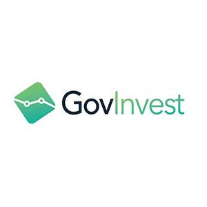 GovInvest Featured