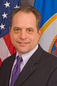 Hon. Jim Schowalter