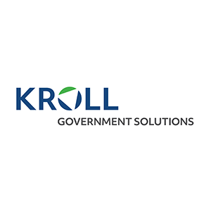Kroll Government Solutions