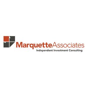 Marquette 9.9.241