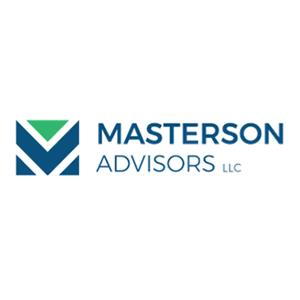 Masterson Advisors