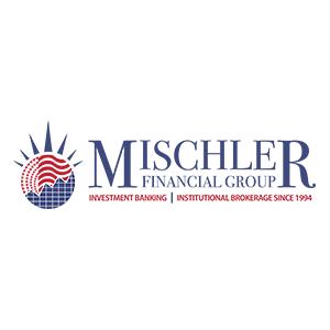 Mischler Financial Group