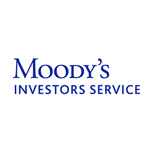 Moodys Investor Service