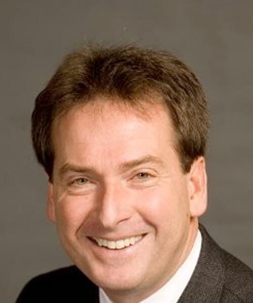 Brian Krolicki