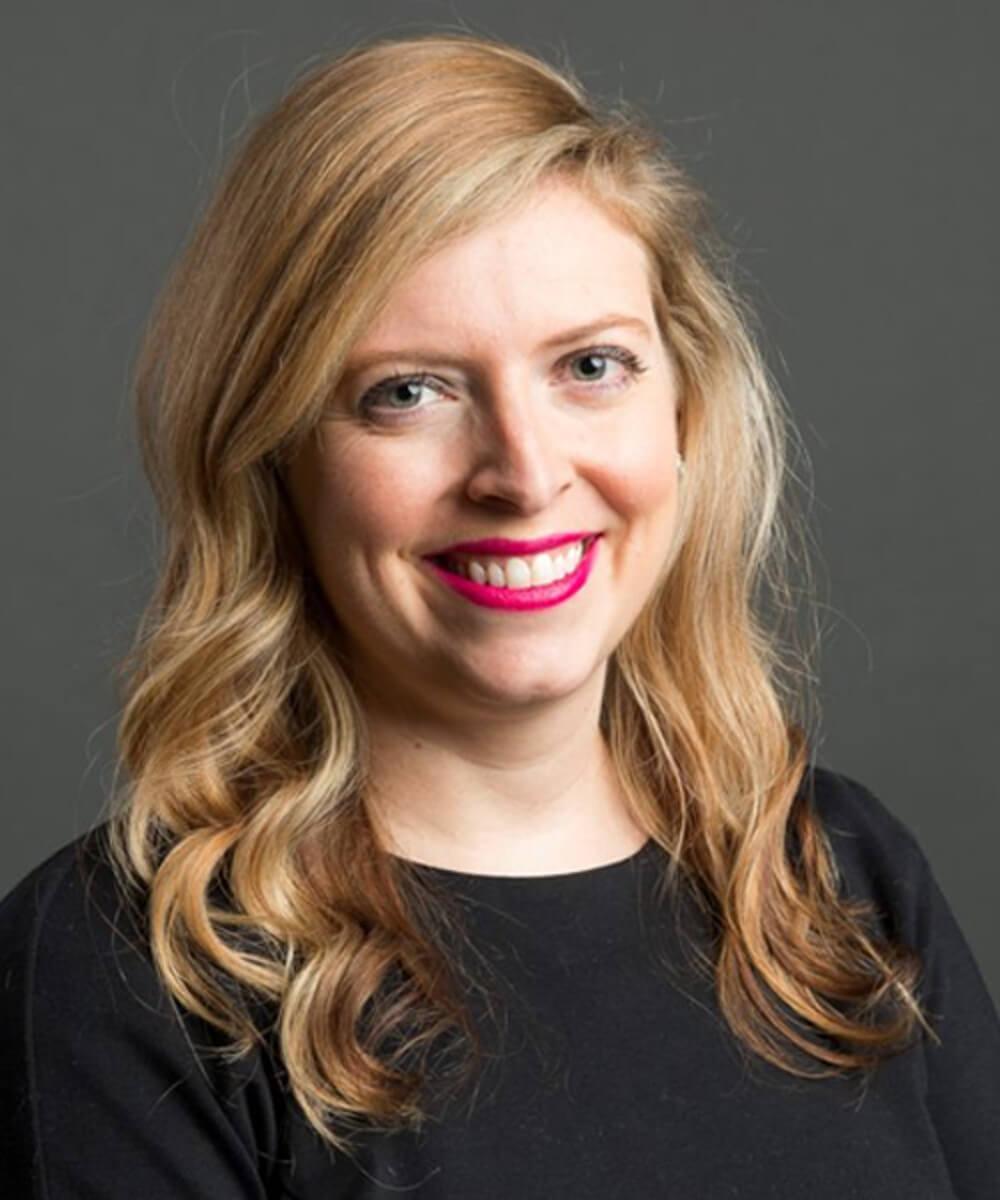 Emma Heydlauff