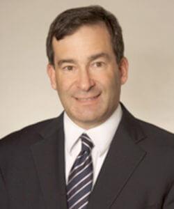 Steve Kantor