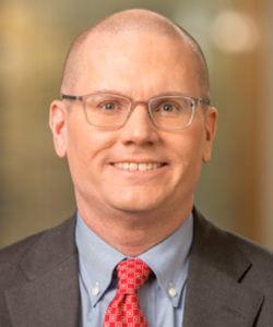 Tom Goodrum