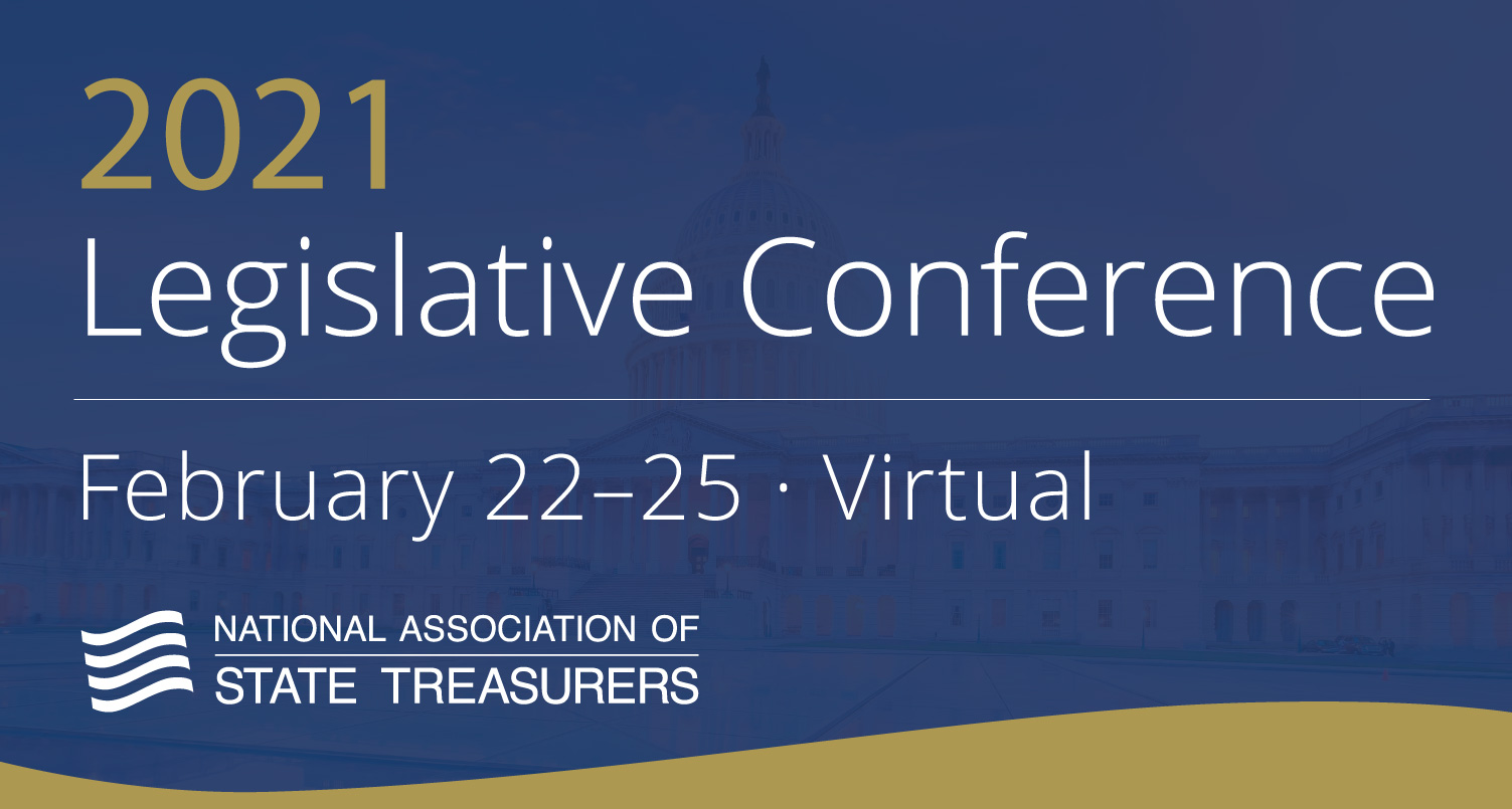 2021 Legislative Conference