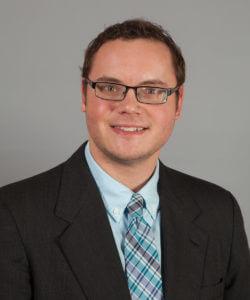 Jeremy Dawson