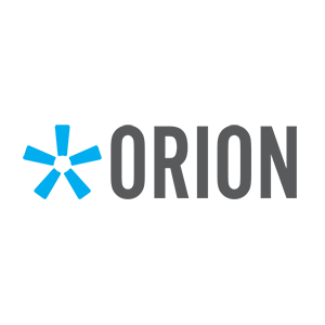 Orion Advisor Solutions