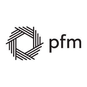 public finance management PFM Featured