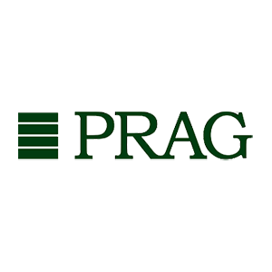 public resources advisory group PRAG Featured