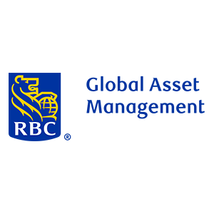 RBC Global Asset Management New