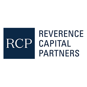 reverence capital partners rcp