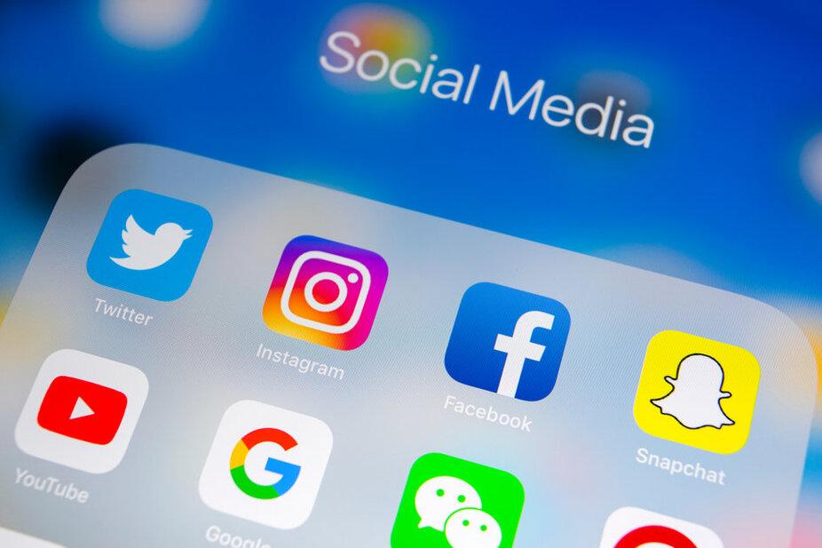 social+media+apps1